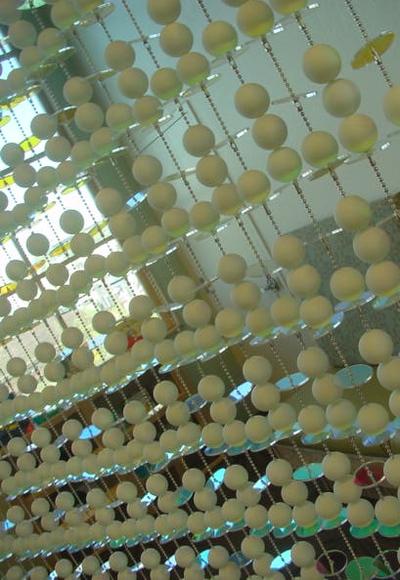 Pingpong_balls