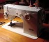 Grandmas_sewing_machine